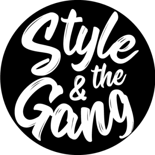Style & the Gang